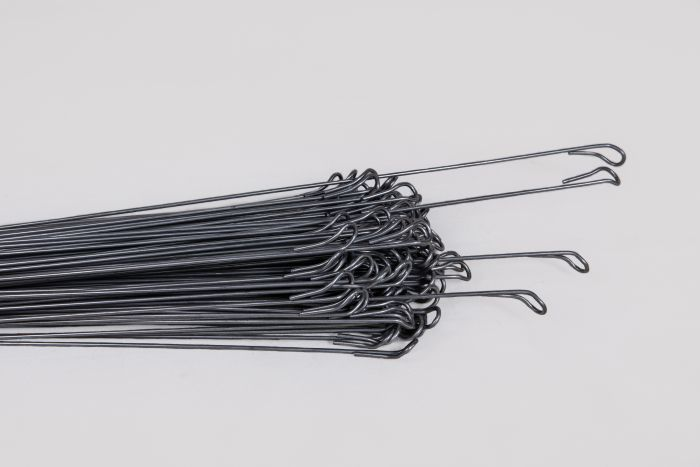 Bale Wire Ties : Fantastic baling wire pictures everything you need to