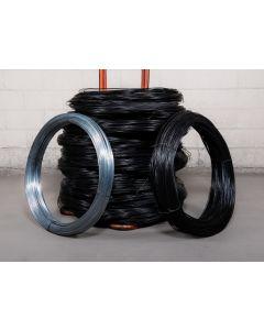Merchant Wire