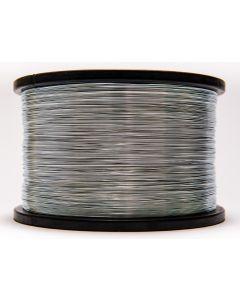 Bag Tie Wire